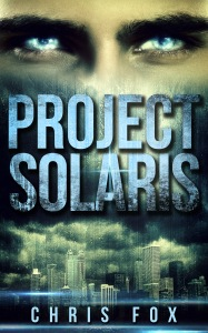 Project-Solaris-2500x1563-Amazon-Smashwords-Kobo-Apple