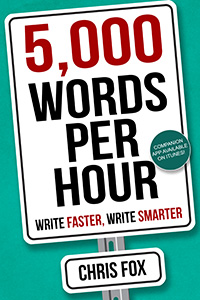 5000-Words-per-hour-300x200