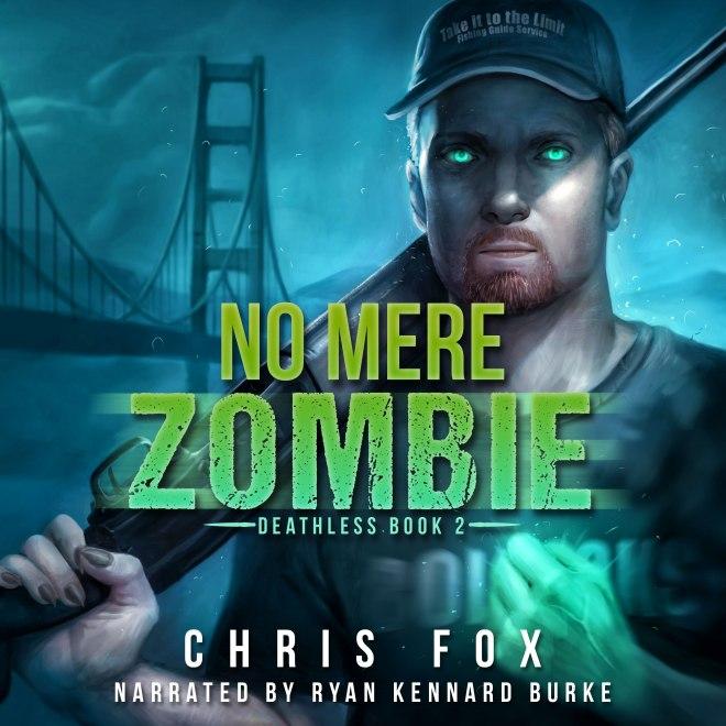 No-Mere-Zombie-AudioBook