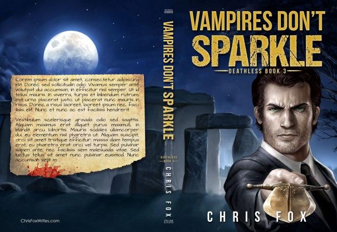 VampiresDon'tSparkle_6x9_nopagecount_6-5-15
