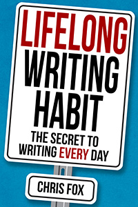 Lifelong-Writing-Habit-300x200