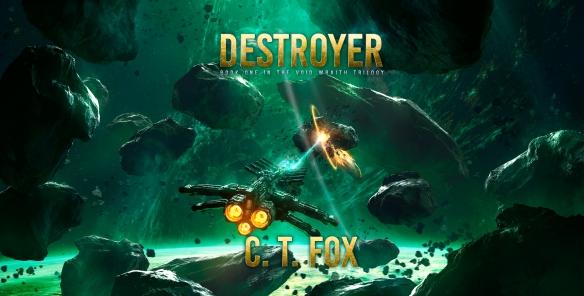 destroyer2_final_01