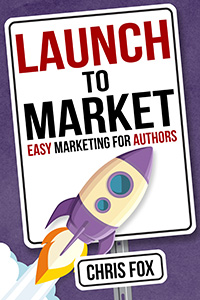 Launch-to-Market-300x200