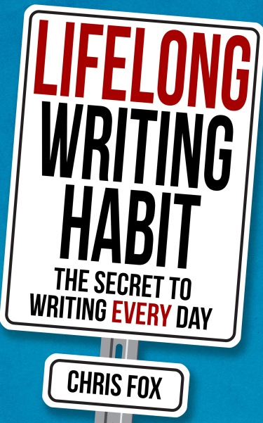 Lifelong-Writing-Habit-2500x1563-Amazon-Smashwords-Kobo-Apple