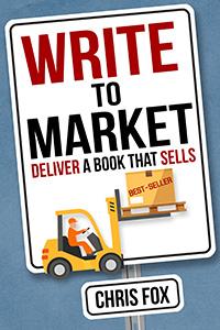 Write-to-market-300x200